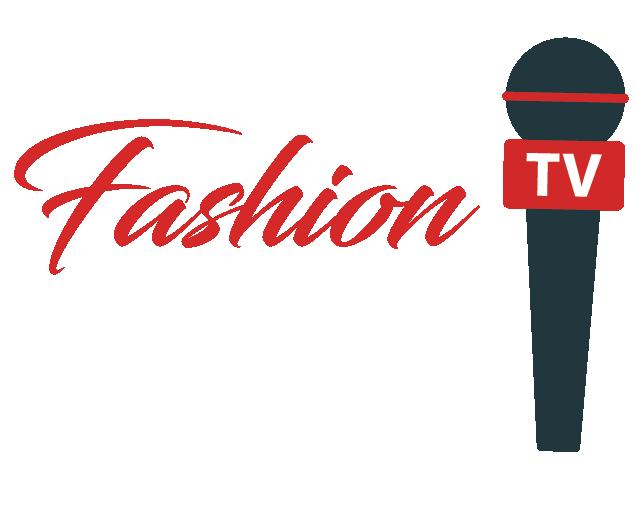 Fashion Where Its At